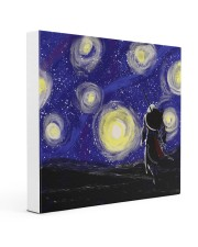 Limited-Edition-0006925 16x16 Gallery Wrapped Canvas Prints front