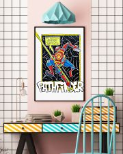 Limited-Edition-000306 11x17 Poster lifestyle-poster-6