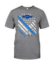CHEVY Classic T-Shirt thumbnail