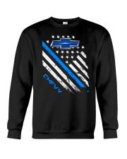 CHEVY Crewneck Sweatshirt thumbnail