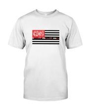 CNN Bois Classic T-Shirt thumbnail