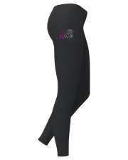 Queen Mom - Limited Edition Ladies Leggings thumbnail