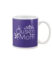 Queen Mom - Limited Edition Mug thumbnail
