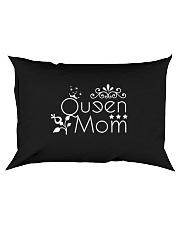 Queen Mom - Limited Edition Rectangular Pillowcase thumbnail