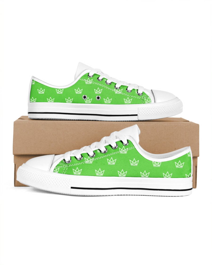 Lovely Women Shoes Women's Low Top White Shoes