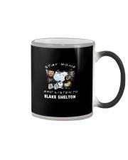 LMTED EDITION Color Changing Mug thumbnail