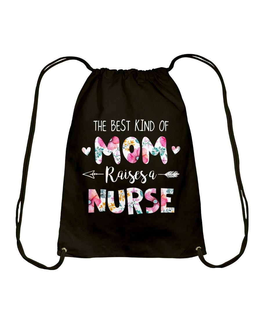 Limited Edition Drawstring Bag