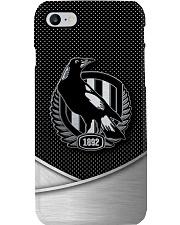 2K-UAAE023 Phone Case i-phone-8-case