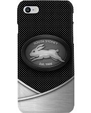 P14 B Phone Case i-phone-7-case
