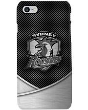 P14 A Phone Case i-phone-8-case