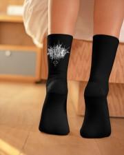 DV4L Accessory Bundle   Crew Length Socks aos-accessory-crew-length-socks-lifestyle-back-01