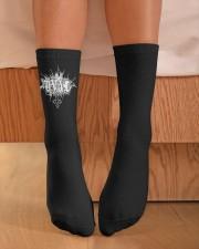 DV4L Accessory Bundle   Crew Length Socks aos-accessory-crew-length-socks-lifestyle-front-02
