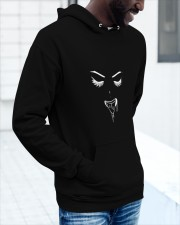 CXM FVCE Merch  Hooded Sweatshirt apparel-hooded-sweatshirt-lifestyle-front-15