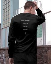 Antinomian Tee's Long Sleeve Tee apparel-long-sleeve-tee-lifestyle-02