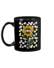 MIMI Mug back