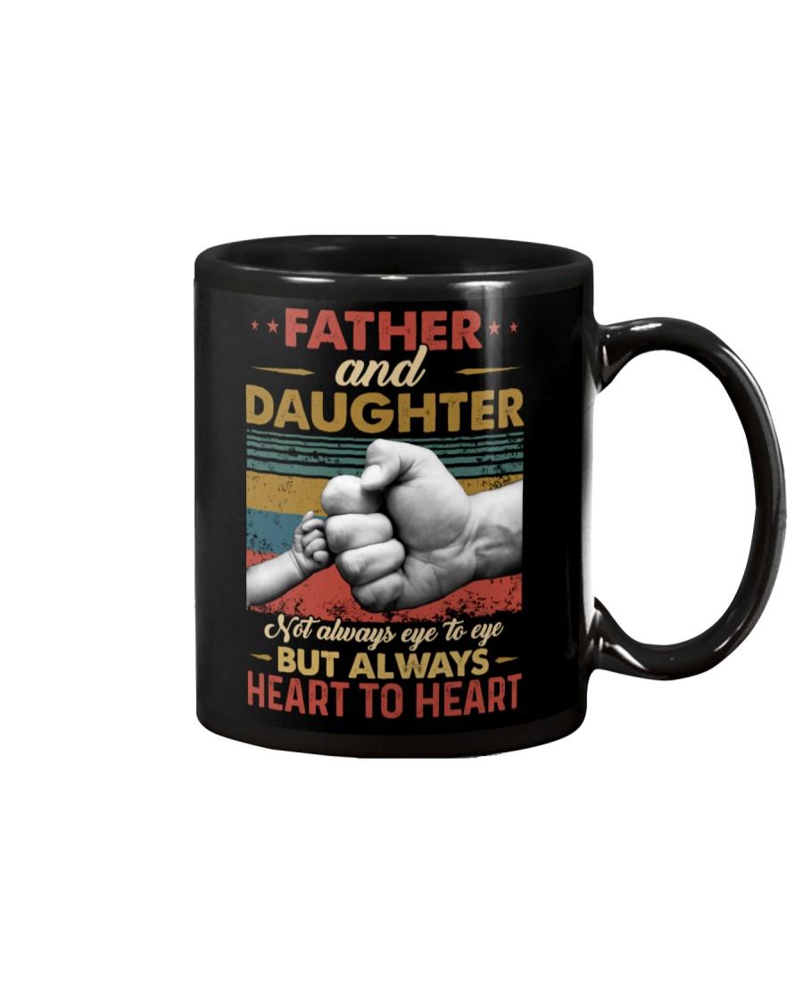 TO MY DAD - VINTAGE Mug