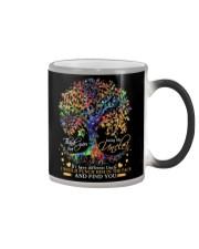 UNCLE Color Changing Mug thumbnail