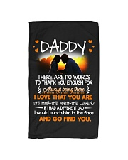 DADDY Hand Towel thumbnail