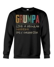GRUMPA Crewneck Sweatshirt thumbnail
