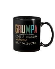GRUMPA Mug thumbnail