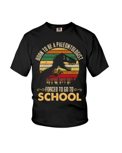 TO KIDS - T REX - SCHOOL