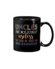 Uncles are not totally Mug thumbnail