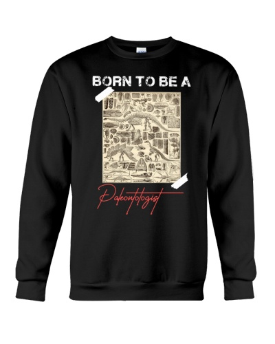 TO KIDS - BORN TO BE - SCHOOLg