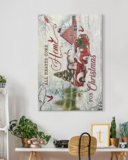 Christmas - All Heart Come Home For Christmas 20x30 Gallery Wrapped Canvas Prints aos-canvas-pgw-20x30-lifestyle-front-03