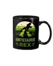 AUNTIE - SAURUS - REX Mug thumbnail