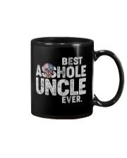 Best asshole Uncle ever Mug thumbnail
