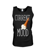 Shane Dawson Current Mood T-Shirt Unisex Tank thumbnail