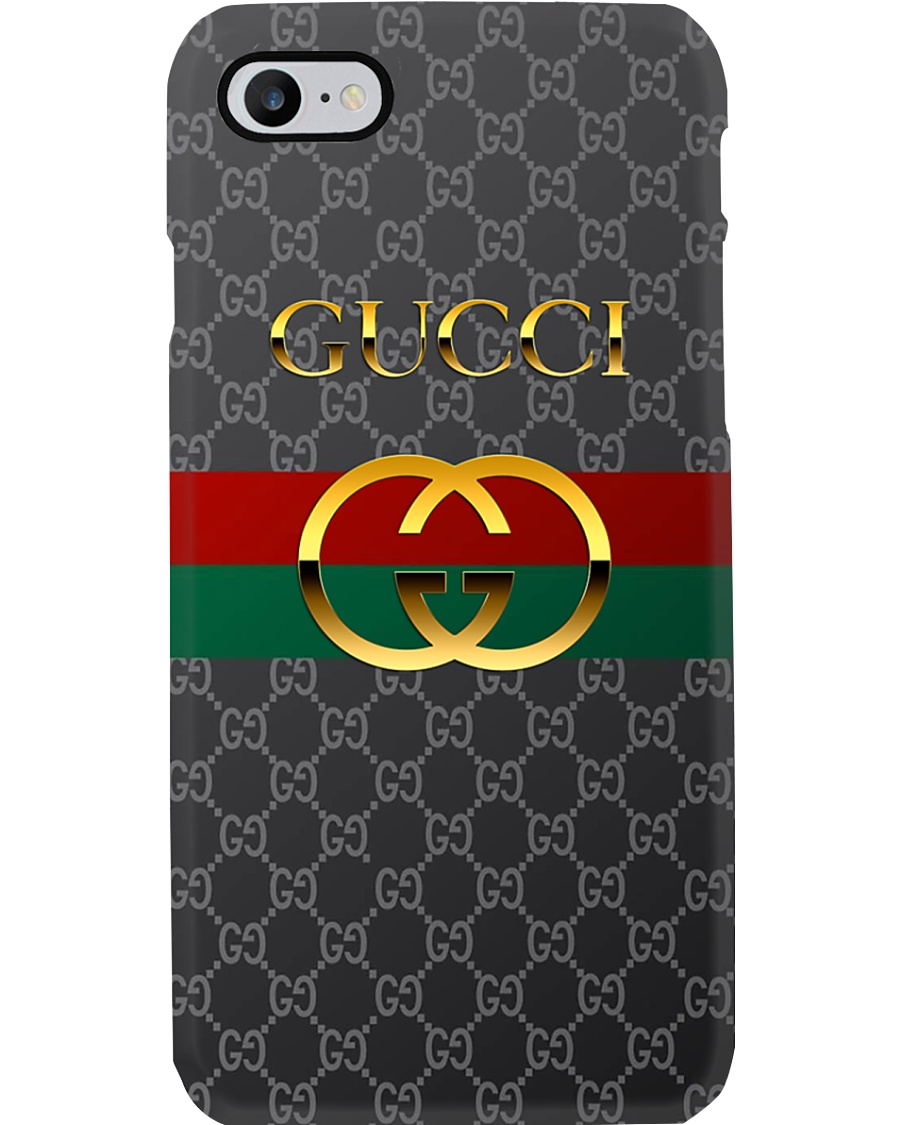 AT02GuCi Phone Case