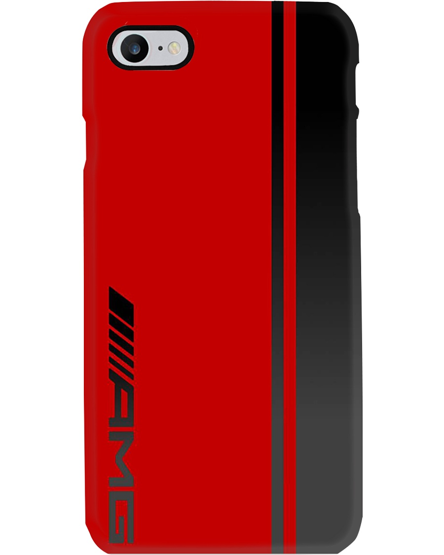 AT33-AMG Phone Case