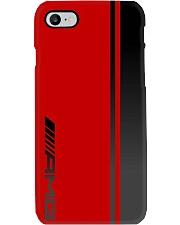 AT33-AMG Phone Case i-phone-7-case