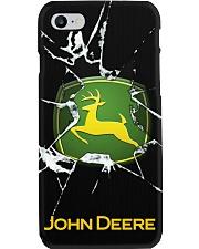 4JohnDeerebrooke Phone Case i-phone-7-case