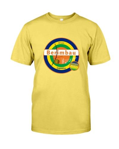 Berimbau - Capoeira