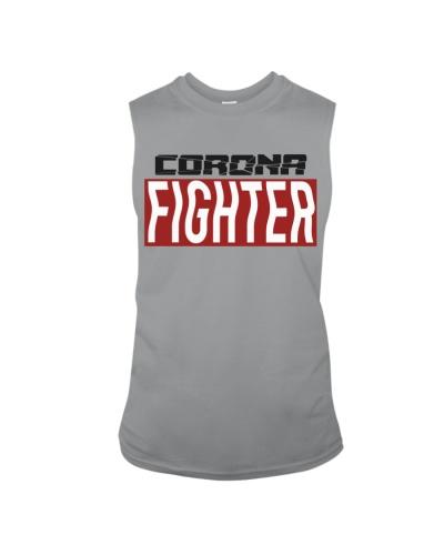 CORONA FIGHTER