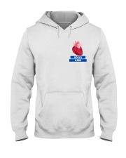 father Hooded Sweatshirt tile