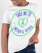 Mother Ladies T-Shirt apparel-ladies-t-shirt-lifestyle-front-26
