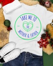 Mother Ladies T-Shirt apparel-ladies-t-shirt-lifestyle-front-36