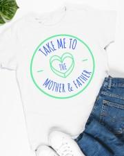 Mother Ladies T-Shirt apparel-ladies-t-shirt-lifestyle-front-63