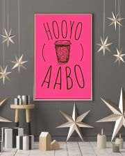 hooyo 11x17 Poster lifestyle-holiday-poster-1