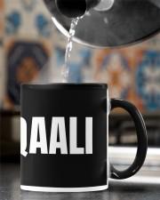 qaali Color Changing Mug ceramic-color-changing-mug-lifestyle-76