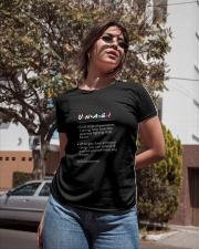 ROSS UNAGI Ladies T-Shirt apparel-ladies-t-shirt-lifestyle-02