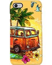 Hippie-holiday Phone Case i-phone-7-case