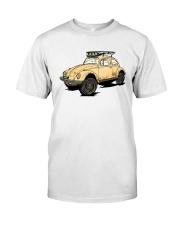 The Muddy Classic T-Shirt thumbnail