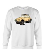 The Muddy Crewneck Sweatshirt thumbnail