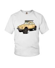 The Muddy Youth T-Shirt thumbnail