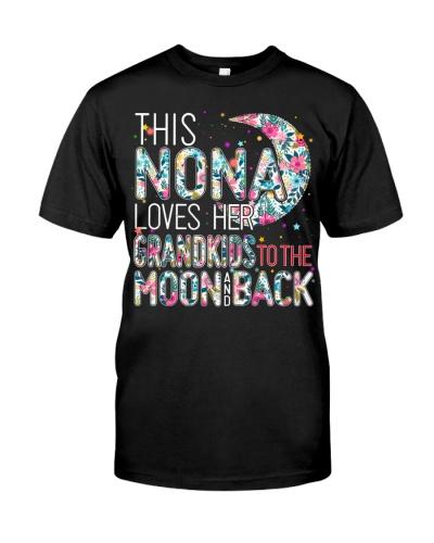 This Nona Loves Her Grandkids