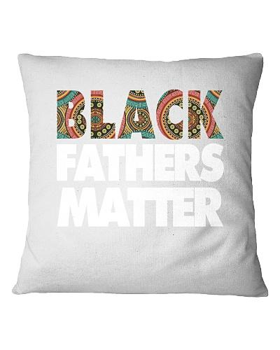 Black Fathers Matter